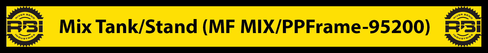mix-tank-icon.png