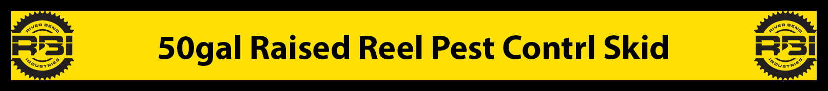 pest-control-raised-reel-icon.png