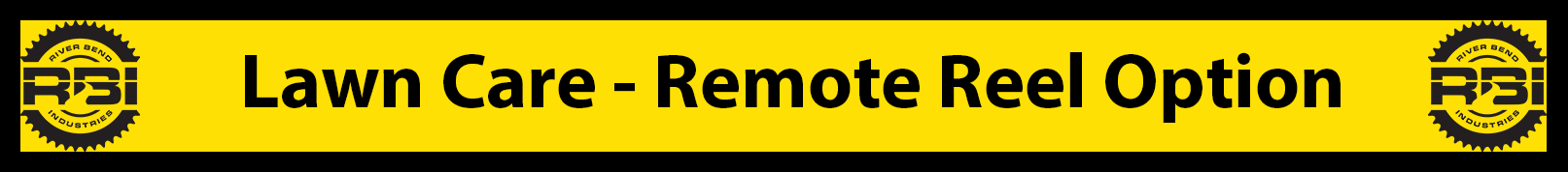 remote-reel-icon.png