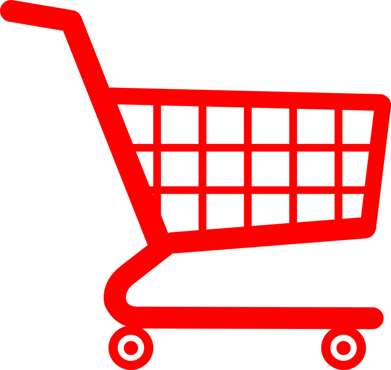 shopping-cart-graphic.png