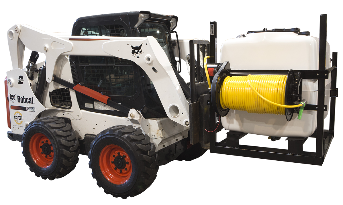 skid-steer-250-gallon-split-tank-fork-pockets-bc.png