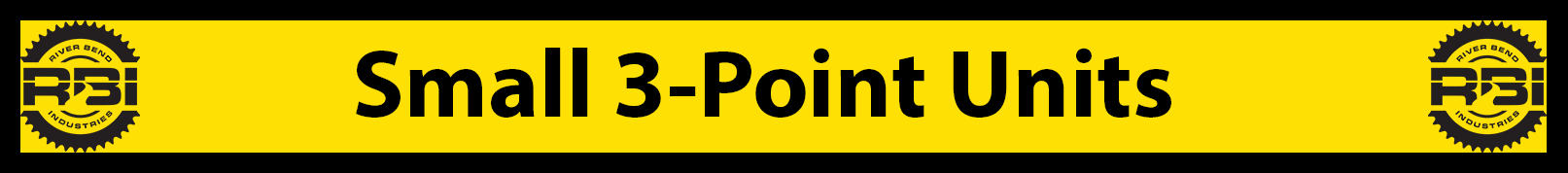 small-3-point-units-icon.png
