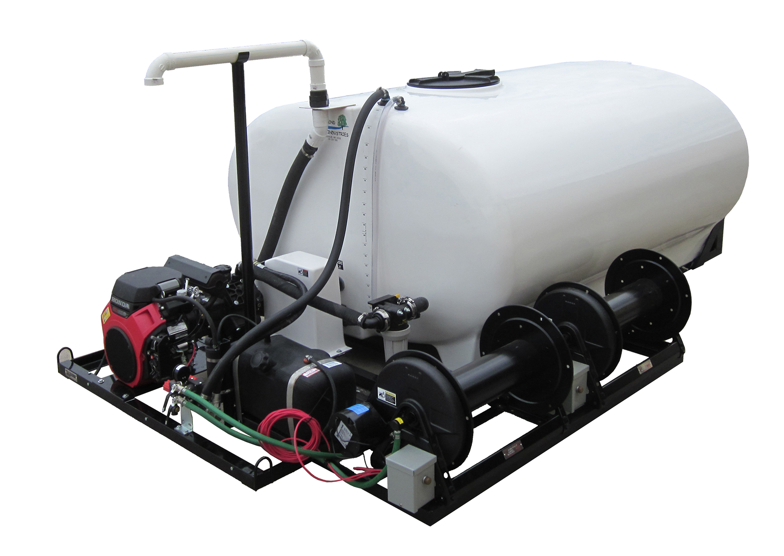 sprayer-1000-gallon-lawn-care-bc.png