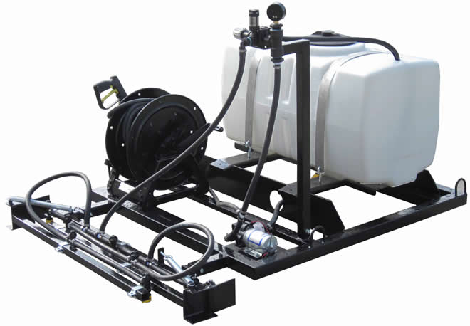 sprayer-50-gallon-gator-electric.jpg
