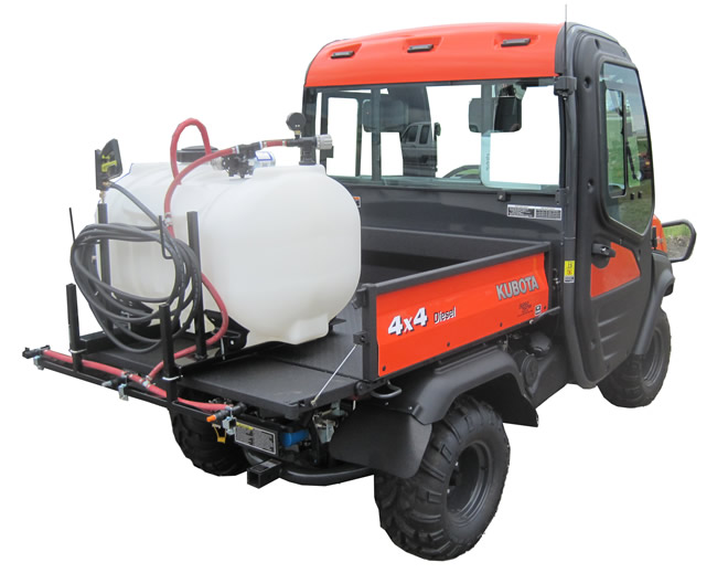 sprayer-60-gallon-boomless.jpg