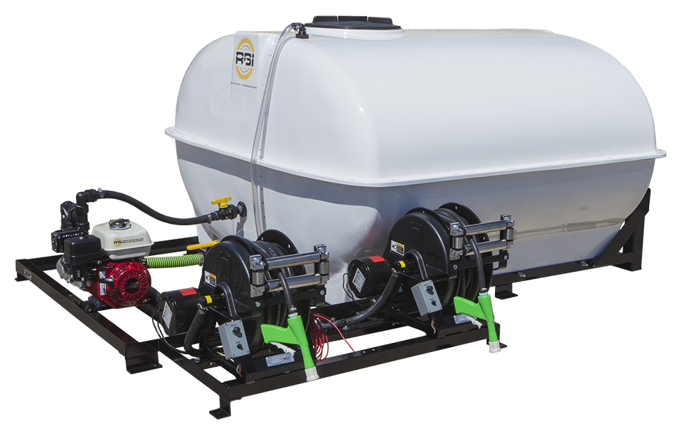 store-725-gallon-truck-mount-bc.png
