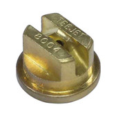 TeeJet Brass 80 Degree