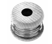 Suture Wire , Stainless Steel, 24 Guage