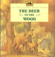 The Deer in the Woods