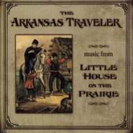 The Arkansas Traveller