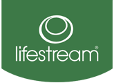 lifestream.png