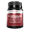 Musashi Fat Metaboliser + With Carnitine assists in weight loss through enhancing liver function. Designed as an all in one weight loss supplement this formula