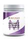Cabot Health Ultimate Gut Health keeps your intestines healthy