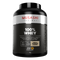 Musashi 100% Whey Vanilla is the ultimate protein source to meet the heavy demands of training