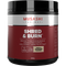 Musashi Shred and Burn Protein Vanilla promotes fat burning and builds lean muscle
