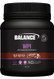 Balance Sports Nutrition WPI Chocolate is high protein, low carb and gluten free to maximise muscle growth & repair
