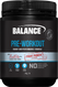 Balance Sports Nutrition Pre-Workout Fruit Punch Energy And Performance formulation contains a blend of BCAAs, Beta Alanine, Creatine, Arginine, Citrulline and Rednite Beetroot Juice Powder to act as a pre-workout catalyst and take your workouts to the next level.