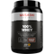 Musashi 100% Whey Chocolate flavour is the ultimate protein source to meet the heavy demands of training