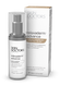 Skin Doctors Relaxaderm Advance is the latest in non-invasive anti ageing skin care! Relaxaderm Advance is the only injection free wrinkle relaxer with the power of Dermatox-63!
