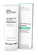 Skin Doctors PH Balancing Cleanser is gentle enough to use everyday and has been specifically designed to prepare the skin before you apply any Skin Doctors treatment products
