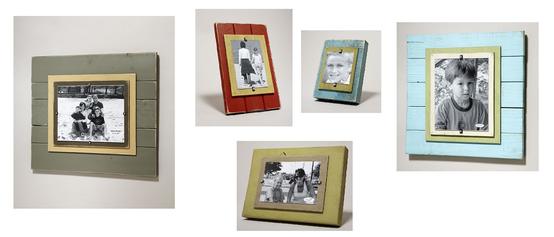 single-picture-frames-collage.jpg