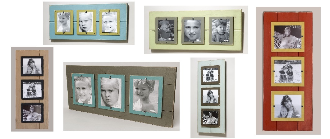 triple-picture-frames-collage-header.jpg