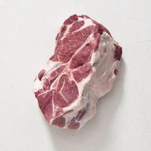 Berkshire Pork Shoulder Roast