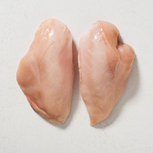 Pasture Raised Boneless Skinless Chicken Breasts