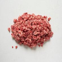 Beef Pet Food
