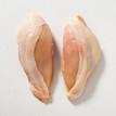 Bone In Chicken Breasts
