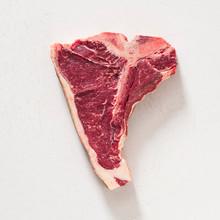 Grassfed Beef T-Bone