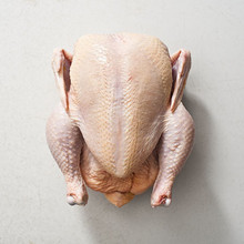 4-5 pack Whole Chickens Pre- Order 10/3/20