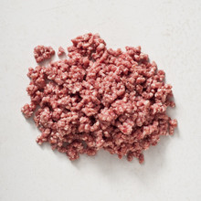 20 lbs Pre order Ground Pork