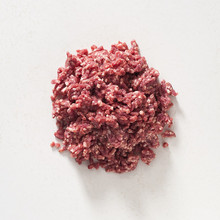 10 lbs Ground Lamb - On Sale!