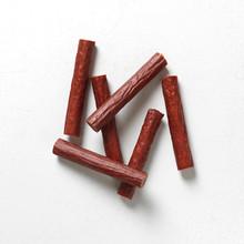 Beef Snack Sticks (uncured)