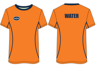 Water Carrier Tee