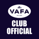 Club Official Armband