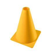 "Cones - 7"""