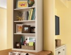 thumbs-bookcase-bellamy.jpg