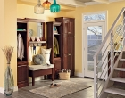 thumbs-foyer-storage-foxboro.jpg