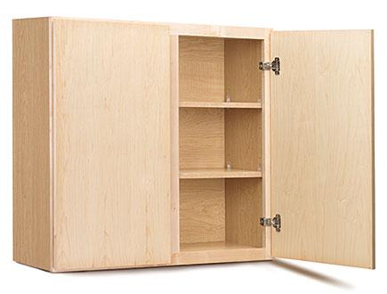 wall-cabinet.jpg