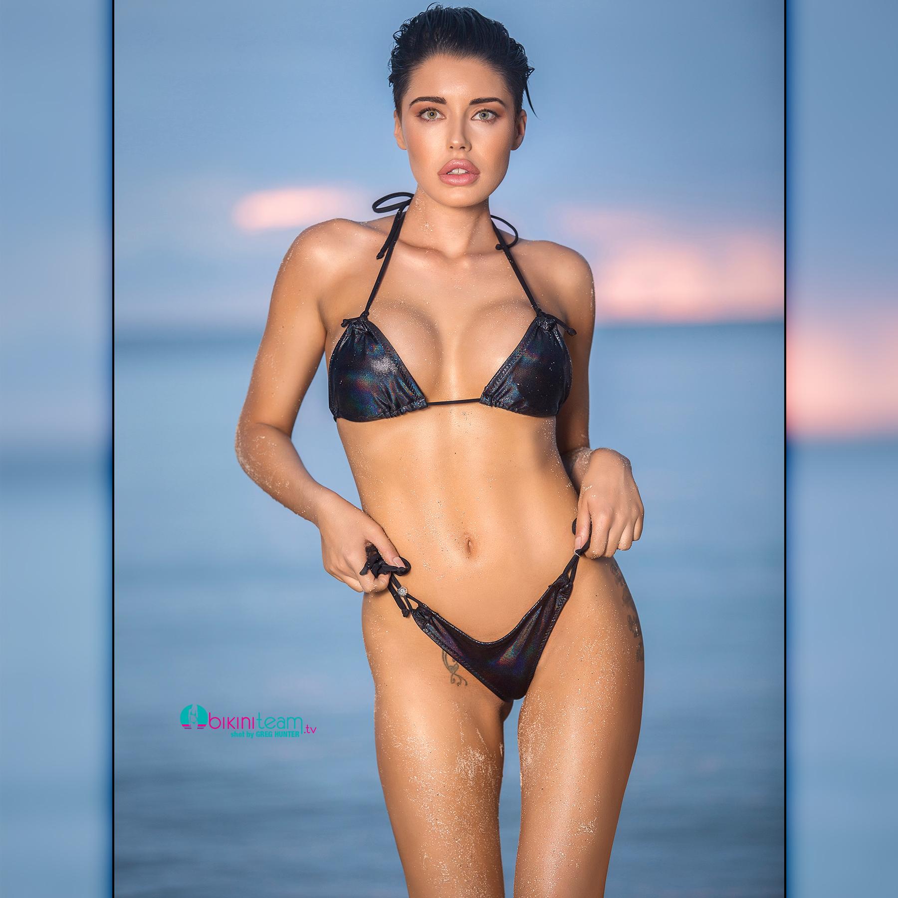 Hot Cindie Louu nude (36 photos), Pussy, Leaked, Boobs, underwear 2018