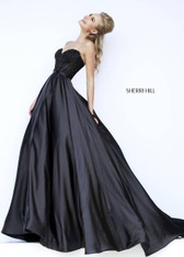 Sherri Hill - Prom Dress #32084