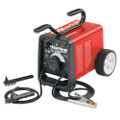 Latest CLARKE EASIARC 200 ARC WELDER 60 - 200 Amps 230V