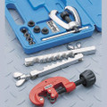 Latest CLARKE PIPE & TUBE DOUBLE FLARING TOOLKIT 10 PIECE