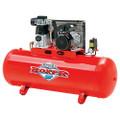 Latest CLARKE AIR COMPRESSOR BOXER 14/150 230 volt O/L 14CFM 150 LTR 224521