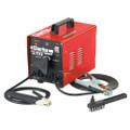 Latest CLARKE EASIARC 110 40 - 100 amps ARC WELDER  230 volt