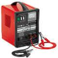 CLARKE BC210C BATTERY CHARGER & ENGINE STARTER
