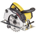 CLARKE LASER GUIDED CIRCULAR SAW CON185