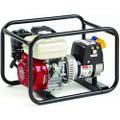 CLARKE 3.4kVA 110V or 230V 6.5hp Honda CP3550K GENERATOR